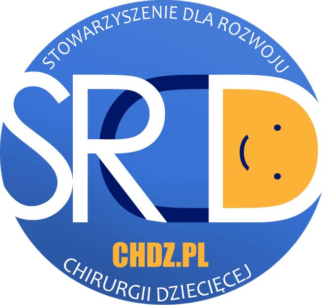 Stowarzyszenie dla Rozwoju Chirurgii Dziecięcej